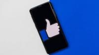 Facebook'ta yeni dönem resmen başladı