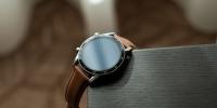 Huawei Watch GT 2 özellikleri ve fiyatı belli oldu