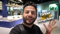 IFA 2019'da Türk rüzgarı! Beko ve Arçelik sahnede