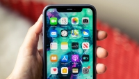 iOS 13.1.1 güncellemesi yayınlandı! İşte yenilikler