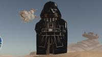 Tüm Star Wars mekanları tek oyunda toplanıyor