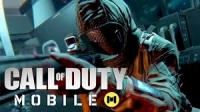 Call of Duty Mobile'dan indirilme rekoru!
