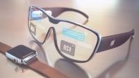 Apple AR gözlük, iPhone'un yerini alacak