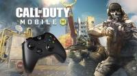 Call of Duty Mobile için sevindiren haber