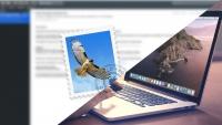 macOS Catalina veri kaybına neden olabiliyor