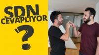 Sorularınızı cevaplıyoruz – SDN Cevaplıyor #180