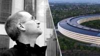 Tim Cook, Steve Jobs geleneğini bozmadı