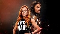 WWE 2K20 kan kaybediyor! Peki şimdi ne olacak?