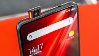 Xiaomi Mi 9T Pro satışları durdurulacak! İşte nedeni