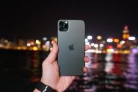 Sahte iPhone'ların Apple'a zararı ortaya çıktı