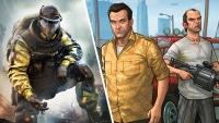 En güzel oyunlar – PC için en iyi oyunlar