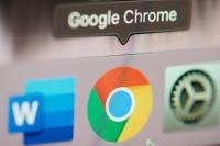 Google Chrome, siteleri etiketleyecek