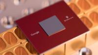Google'dan açık kaynak yonga projesi: OpenTitan