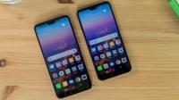 Huawei P20 ve P20 Pro için beklenen gün yaklaştı