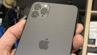 iPhone 12 Pro ve Pro Max için sevindirici haber!