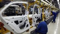 VW'yi beklerken, Van'dan yeni fabrika haberi geldi