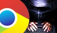 Kritik Google Chrome açığı tehlike saçıyor