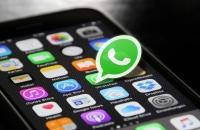 WhatsApp iOS için güncellendi! Beklenen özellik geldi