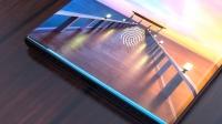 Xiaomi Mi 10 canlı görüntülendi