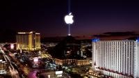 28 yıl sonra bir ilk: Apple, CES 2020'de!