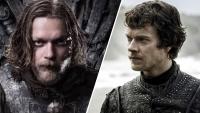 Game of Thrones hayranlarını üzen ölüm haberi!