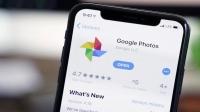 Google Fotoğraflar için WhatsApp özelliği geldi