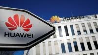 Huawei için misilleme kararı verildi