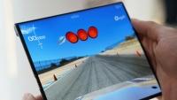 Huawei Mate X2 geliyor! İşte tasarımsal değişikler