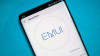 Şimdiye kadar EMUI 10 müjdesi verilen modeller!