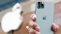 iPhone 11 Pro fiyatlarında kritik gelişme