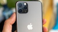 iPhone 12 fiyatı için bir iyi, bir kötü haber!