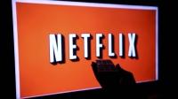 Netflix yeni özellikleriyle kullanıcıları sevindirecek