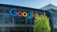 Son dakika: Google, kararını açıkladı