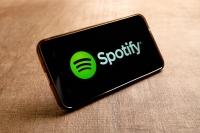 Spotify yeni öneri sistemini test ediyor