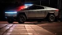 Tesla, CyberTruck teslim tarihini değiştirdi