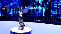 The Game Awards 2019 kazananları belli oldu