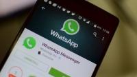 WhatsApp, telefonları yormayacak: Yeni mesaj sistemi