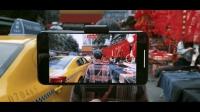 Apple, iPhone ile çekilmiş film yayınladı