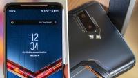 Asus ROG Phone II, DxOMark puanı belli oldu