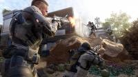 Call of Duty 2020 bir özelliğe elveda dedi
