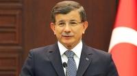 Eski başbakan Davutoğlu TikTok'a başladı!