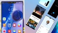 Huawei, EMUI 10 güncelleme listesini yayınladı!