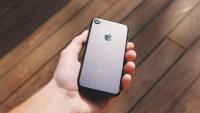 İki farklı iPhone SE 2 modeli geliyor