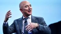 Jeff Bezos'un WhatsApp mesajları hacklendi