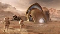 NASA'dan Ay ve Mars için sıra dışı proje!