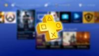 PlayStation Plus Ocak 2020 oyunları güncellendi