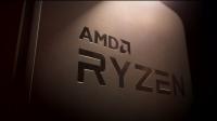 Ryzen 7 4800U özellikleri sızdırıldı