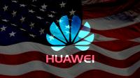 ABD'den Huawei için büyük casusluk iddiası!