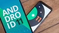 Android 11 için yeni bir özellik daha testte!