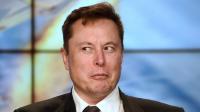 Elon Musk'tan 6 milyar dolarlık hata!